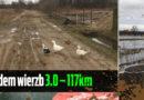 Śladem Wierzb 3.0 – Warszawa Wschód