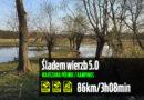 Śladem Wierzb 5.0 – Warszawa Północ