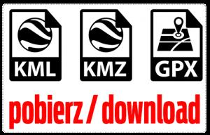 Obrazek posiada pusty atrybut alt; plik o nazwie pobierz-300x192.png