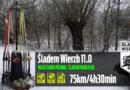 Śladem Wierzb 11.0 – Warszawa Północ
