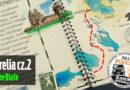 Rosja – Karelia – Morze Białe – cz. 2