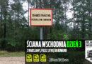 Śladem Wierzb – Ściana Wschodnia – Dzień 3 – Sokółka, Kruszyniany, Puszcza Białowieska, Czeremcha, prom na Bugu, Biała Podlaska
